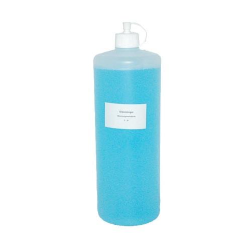Montagekonzentrat OPAL 1 Liter