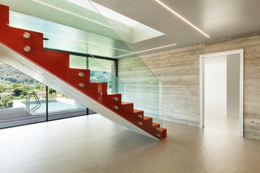 sonnenschutzfolie fenster innen sonnenschutz fenster innen sonnenschutzfolie silber au en. Black Bedroom Furniture Sets. Home Design Ideas