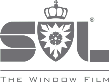 SL® The Window Film