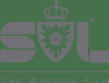 SL® The Window Film